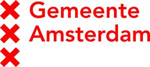 logo_gem_amsterdam