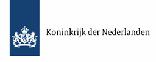 logo_nederlandse_ambassade