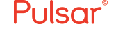 logo_pulsar-NWE