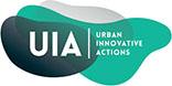 logo_uia