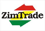 logo_zimtrade