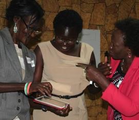 team Uganda 272x235